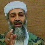 The Osama Bin Laden Myth