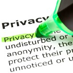 Privacy Lost: The Death Of The 4th Amendment