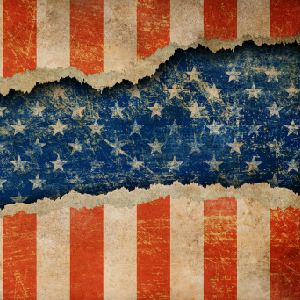Secede, Or Don't: The Beginning Of The End Of The Federal Monopoly On Power