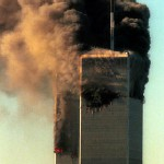 These 9/11 Questions Remain Unanswered