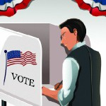 Feds Sue Another State Over Its Voter ID Laws