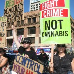Marijuana Laws Are A Prime Example Of Broken Federal Government