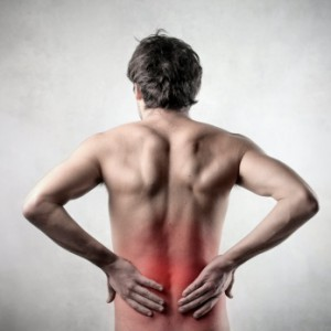 Combined Therapies May Relieve Back Pain Best
