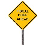 Poll: Americans Want A Fiscal Cliff Deal Without Spending Cuts
