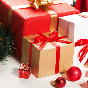 Give The Gift Of Preparedness This Christmas