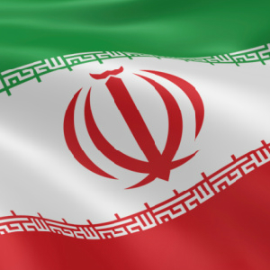 Iranian Official: Sanctions Make Us Stronger