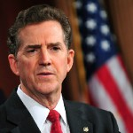 DeMint Joins Heritage To Broaden Conservative Message
