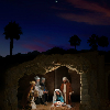 nativity1221_thumb