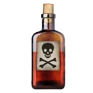 poison_image