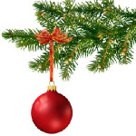 Political Correctness Busybodies Attack Senior Citizens' Christmas Tree