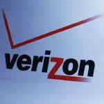 Verizon Files Creepy Spying Television Patent
