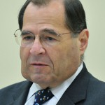 Nadler: Government Has Monopoly On Violence, Not People