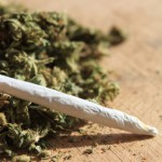 Is It Time To Remove Marijuana From The Federal List Of Most Dangerous Drugs?