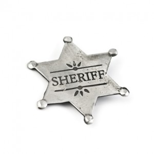 Some Local Sheriffs Will Fight The Gun Grab *UPDATED