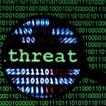 Government Expanding To Counter Phony Cyberthreat
