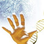 DNA To Be As Common As Fingerprinting