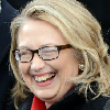 Clinton Finally Testifies On Benghazi Today