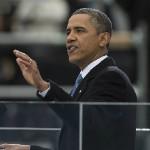 Obama, Imperialist By Fiat