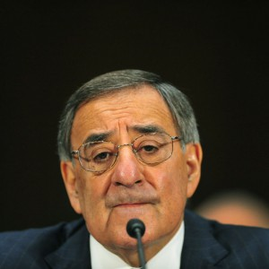 Panetta: Civilians Don't Need Assault Guns