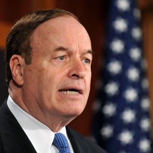 Shelby: GOP Will Regret Fiscal Cliff Deal