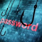 Report: Government Secretly Asks For Americans' Individual Passwords, Account Access