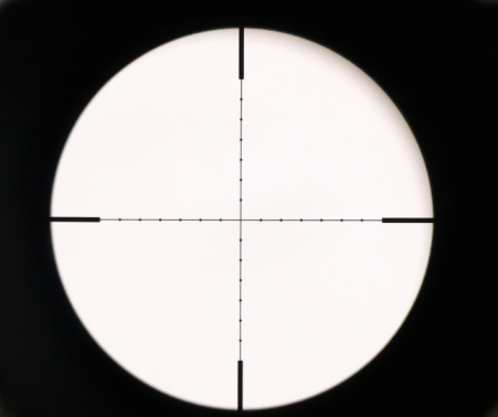 Optical sight