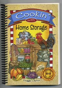 Cookin With Home Storage168