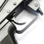 Gun Control Fanatics Continue Biggest Gun Nanny Contest