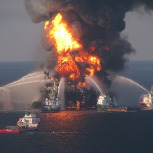 BP Suit Dangles New-But-Familiar Windfall Carrot Before States