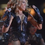 Would You Turn In Your Guns For A Beyoncé Concert?