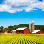 EPA Empowers Environmental Extremists To Attack American Farmers