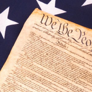 Let's Remind Those Wimps In Congress What The Constitution Says