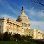 A Republican Congress In 2014? GOP Senate Takeover Gains Momentum