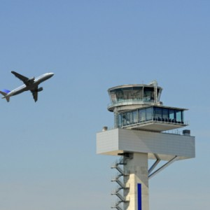 Texas Deals With Air Traffic Sequester Cuts Like A Boss