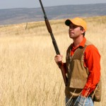 Hunters Threaten Boycott While Gun Grabbers Run Colorado