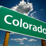 Rural Colorado Residents Fed Up With Liberal Legislature Make Push For Secession