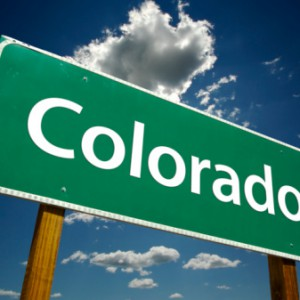 Colorado Recall Votes Send A Signal To The Elected Class: Representation Matters
