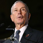 Nanny Bloomberg: Hide The Tobacco