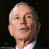 Bloomberg Says 'There Are Certain Times We Should Infringe On Your Freedom' Ahead Of Anti-NRA Spending Spree