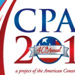 WATCH: Livestream Of CPAC On Personal Liberty Digest™