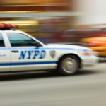 NYPD's UnConstitutional Stop-And-Frisk Game