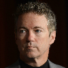 Rand Paul's Libertarian Vision On Display: Lighten Up On Pot, Get Tough On Federal Budget