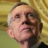 Harry Reid Uses Dead Marines To Push Democratic Agenda