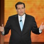 Why Ted Cruz Shouldn't Be President