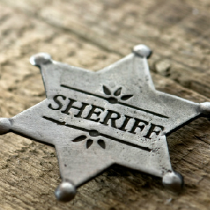 Colorado Sheriffs To Ignore New Gun Laws