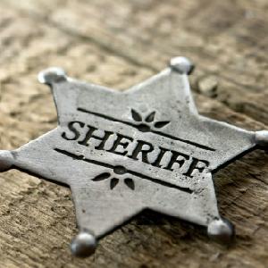 sheriff0319_image