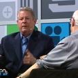 Al Gore Confident Obama Will Block Keystone Pipeline