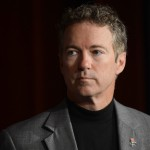 Rand Paul Says Gang Of Eight Immigration Bill Doesn't Address System's Failures