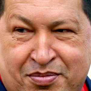 Chavez' Successor TBD By Elections