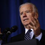Biden Flogs Dead Voter ID Horse In Effort To Help 2014 Democrats